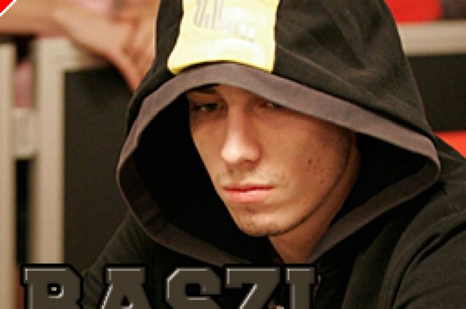 Continuation Betting in Poker - RaSZi 0001