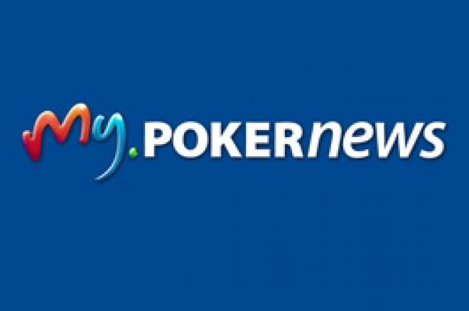 Blogs.pokernews.com kan bli din nye bloggingside! 0001