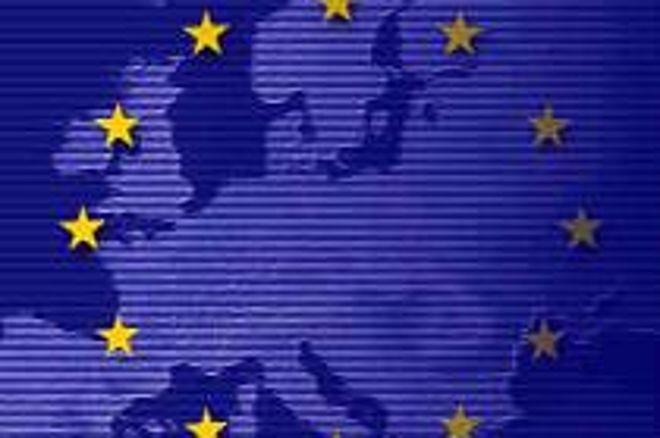 PokerNews Стартира Европейски Сайт! Фрийрол в PokerStars за... 0001