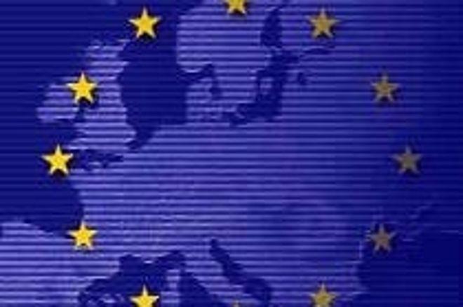 PokerNews Anuncia o Lançamento da EU PokerNews 0001