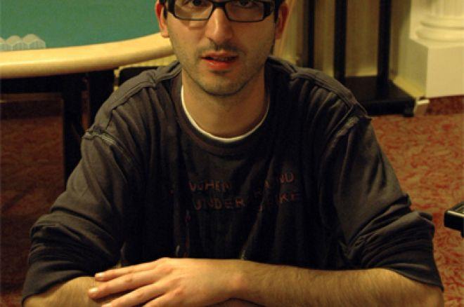 PokerNews Cup Dia 1 A – Jomil e Filpac Passam para Dia 2 0001