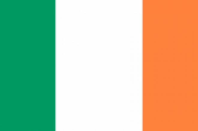 Sexto Irish Open Anual Confirmado para Agosto 0001