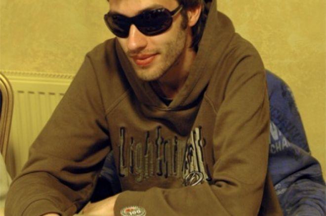 7 Portugueses no Dia 3 da PokerNews Cup Áustria – Hugo Félix em 2º da Geral! 0001