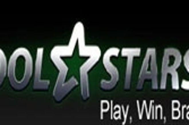 Prova Qualcosa di Diverso Oggi – Gioca su PoolStars per un Pacchetto WSOP da $12'500! 0001
