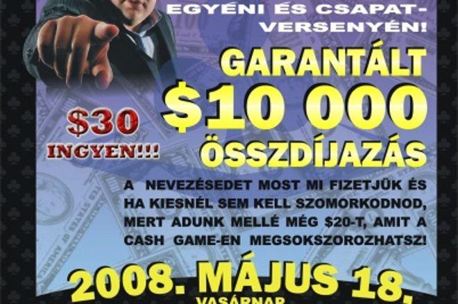PokerNews/BLÖFF Klub Kupa!!! 0001