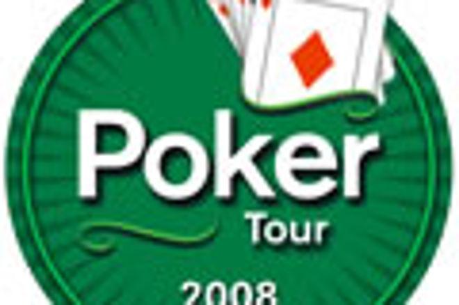 Cancelado el torneo del fin de semana en el Conrad Casino 0001