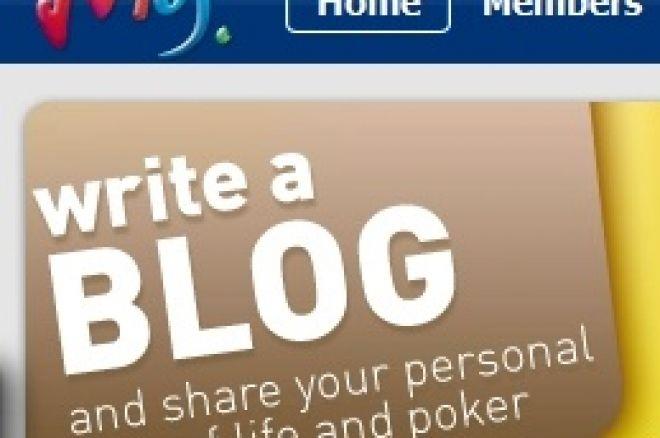 Blogs.pokernews.com приглашает русскоязычных блоггеров! 0001