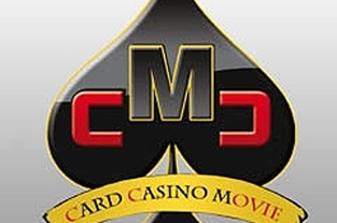 WSOP Satellites im Card Casino Movie in Wien 0001