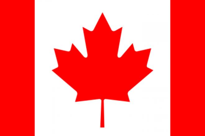 Kanada verpasste Chance beim Online Glücksspiel 0001