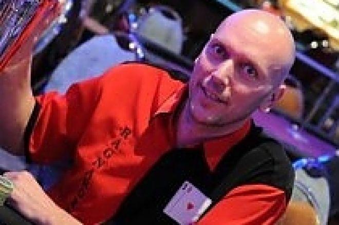 Rolf Galåsen - Norgesmester i Pot Limit Omaha 2008. 0001