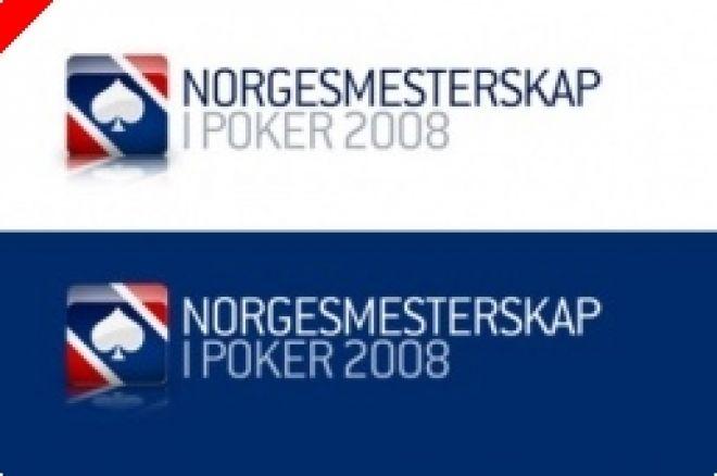 Stig Rune Kveen Norgesmester i Poker 0001