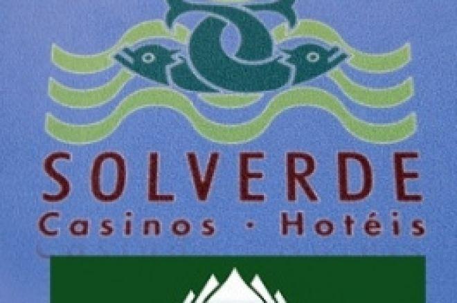 Satélite para Solverde Season 2008 #6 – Hoje Everest Poker 21:00 0001