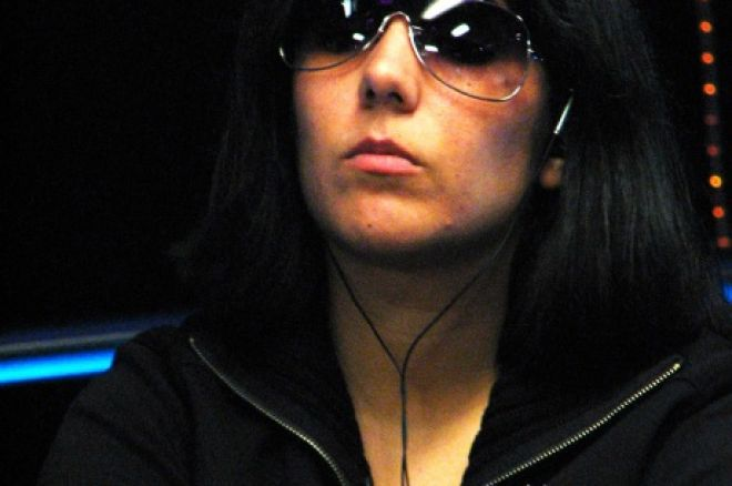 La columna de May Maceiras: La mesa final de las WSOP 0001
