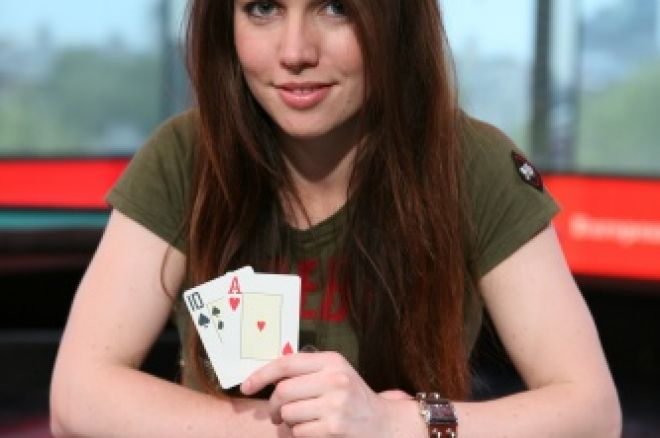 An Interview with ELC Champion Liv Boeree 0001