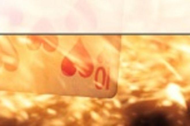 Schweizer Pokernews 0001