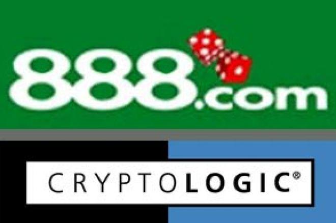 888.com voll im Wachstumsschub und Angebotsausbau 0001