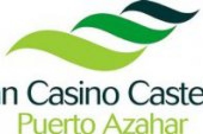 Apertura del casino de Castellón 0001