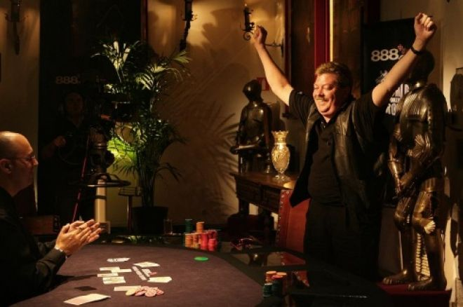 Jack Hinchey Wins the Pacific Poker World Poker Crown 0001