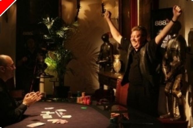 Jack Hinckey Vence Pacific Poker World Poker Crown 0001