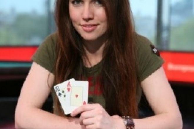 Interview mit ELC Champion Liv Boeree 0001