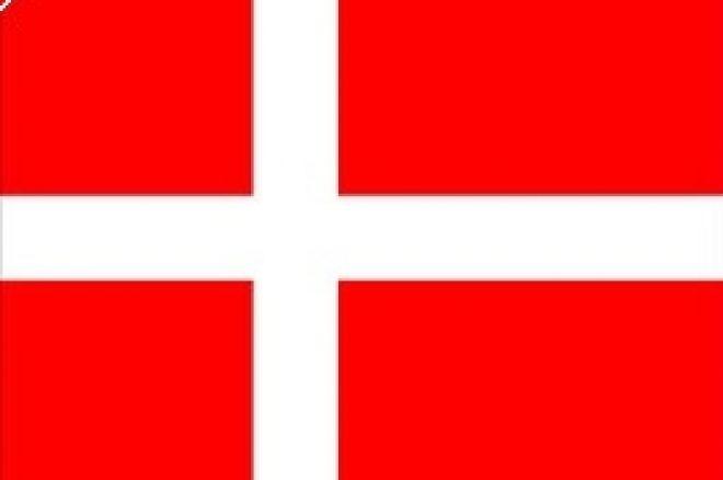 Poker legal in Denmark, New WPT Girl? and More! 0001