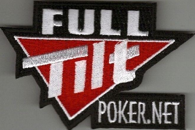 Nederlander Jornx wint FTOPS-event nummer 7 | Overig Poker Nieuws 0001