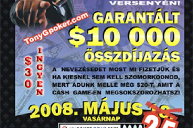 PokerNews/BLÖFF Klub Kupa - Minden Akadály Megoldva - ÚJ IDŐPONT: MÁJUS 25!!! 0001