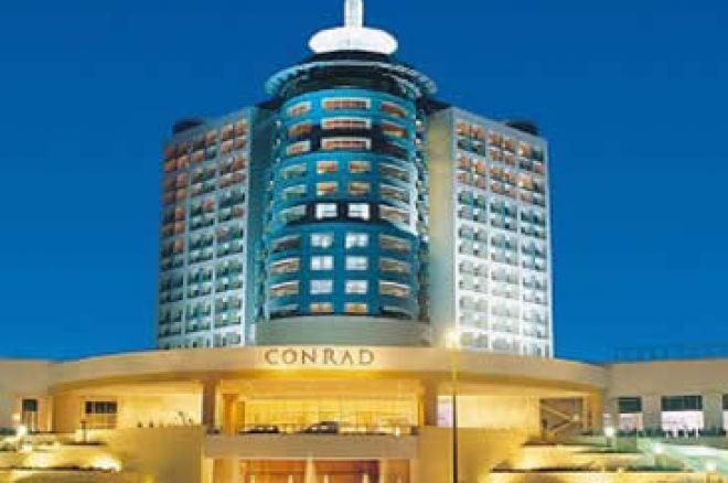 Fui ao Conrad 0001