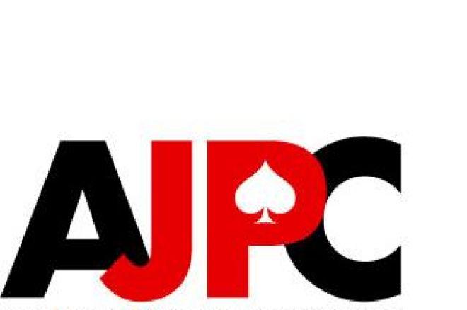 AJPC 전(全)일본 포커 선수권 0001