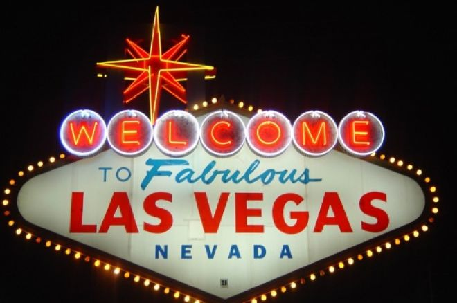UKPN Vegas Guide: Are You Heading to Las Vegas for the World Series of Poker? 0001