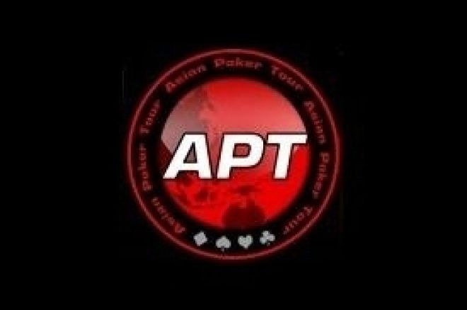 APT Manila – Evento Agendado Para Fim de Maio 0001