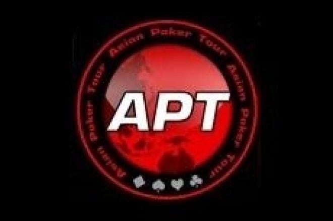 APTマニライベントが5月末に行われる 0001