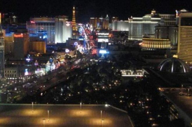 Besuch in Las Vegas: 5 Gerichte, welche Sie in Las Vegas unbedingt mal probieren sollten 0001
