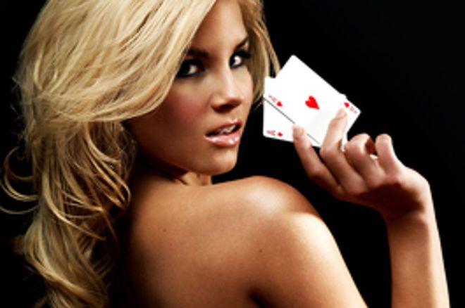 Nem Jutsz El Vegasba? Éld Át a WSOP Hangulatát a Bodog Poker Mini-SOP Tornáján! 0001