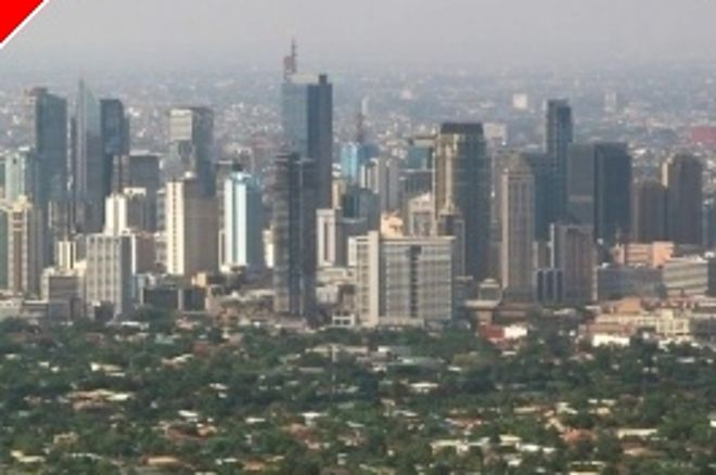 APT Manila已经开幕 – UK扑克新闻正在现场报道 0001
