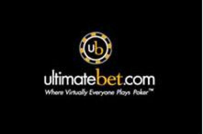 Triche Poker Online: 18 comptes
