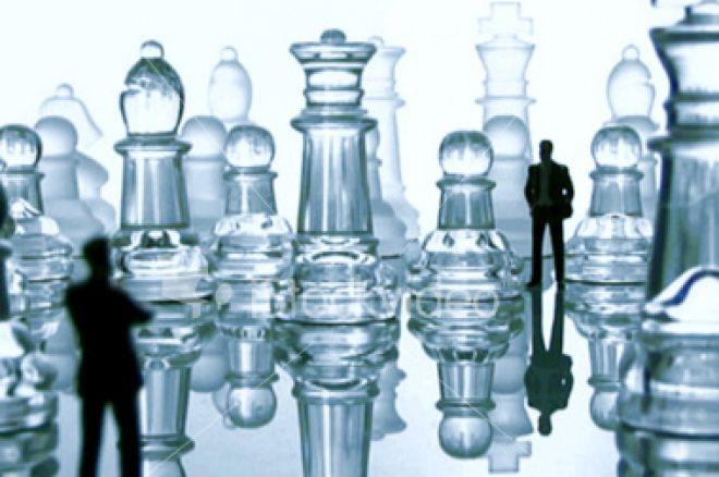 MTT - The Final Table, MTT Final Table Strategy 0001