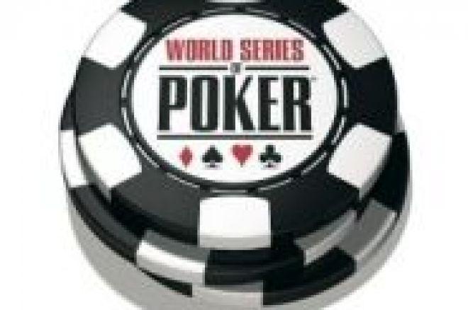 Tägliche WSOP Live Berichterstattung auf der englischsprachigen PokerNews Seite! 0001