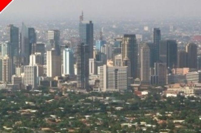 APT Manila精彩的第一天 0001