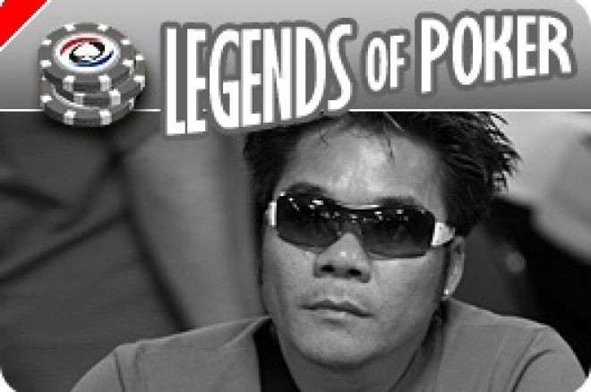 Tuan Lam - Legends of Poker 0001