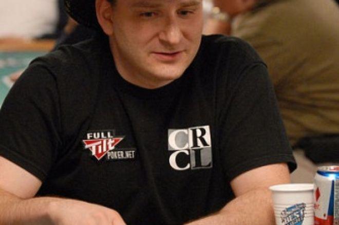 Stars of Poker Without WSOP Bracelets! 0001