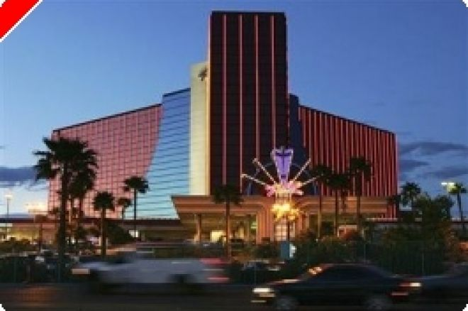 Updates for WSOP Events 0001