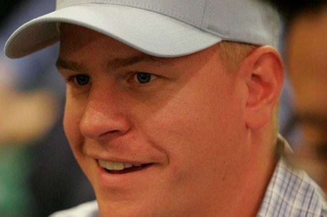Erick Lindgren wint Event #4 $5.000 Mixed Hold'em WSOP 2008 + meer pokernieuws 0001