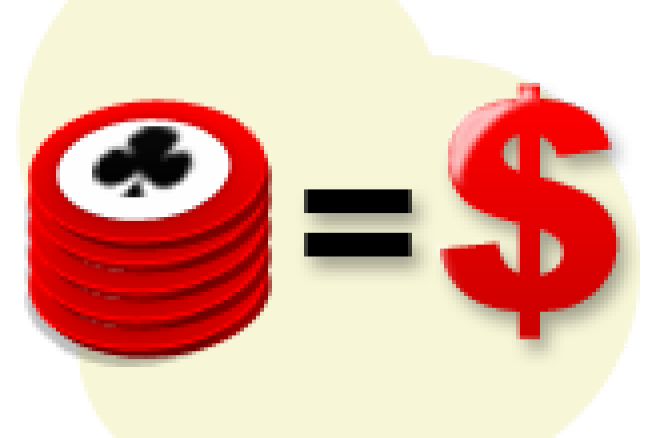 Shortstacked Poker Strategy 0001