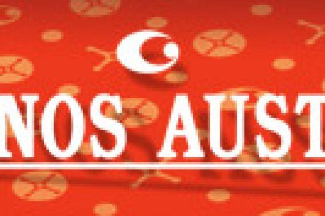 Casinos Austria bald auf neuer Adresse? 0001