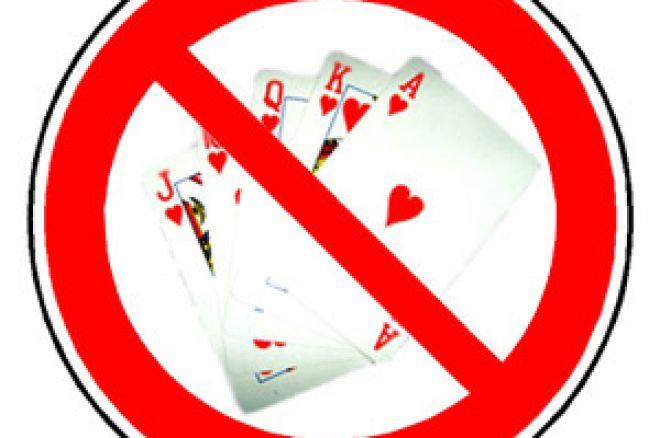 Harte Vorwürfe gegen private Glücksspielindustrie 0001