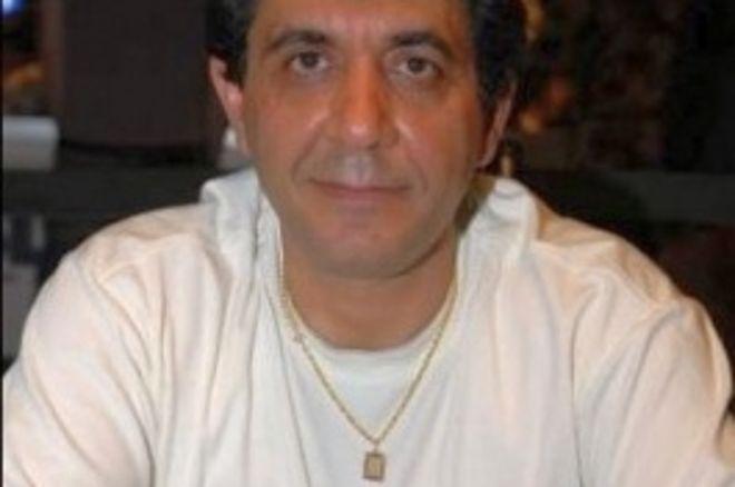 WSOP 2008 Tournoi #10 : Farzad Rouhani domine le 2.500$ Omaha/Stud Hi-Lo 0001