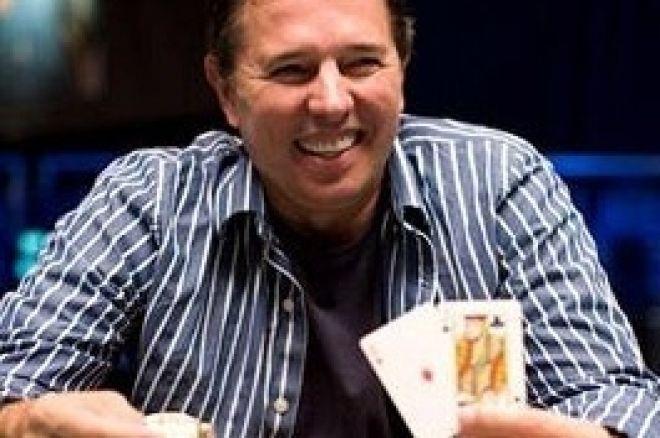 2008 WSOP Събитие #11, $5,000 No-Limit Hold'em Shootout: Philip Tom Tриумфира 0001