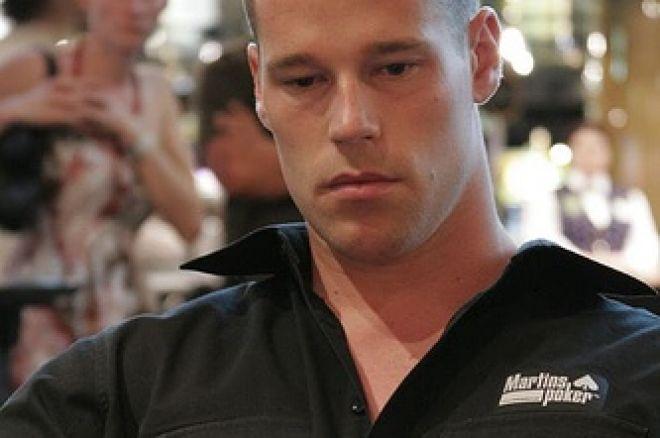 Patrik Antonius goes extreme - poker gossip 0001