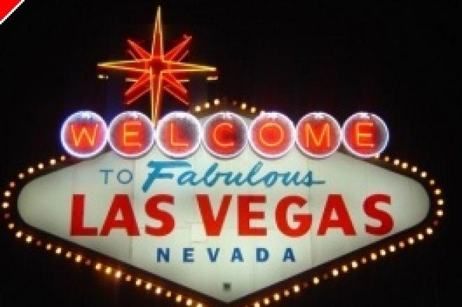 Ještě není pozdě získat místo na letošní WSOP! 0001